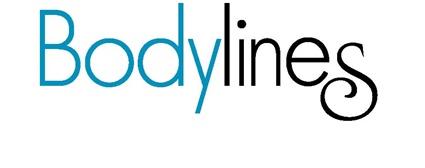 Bodylines
